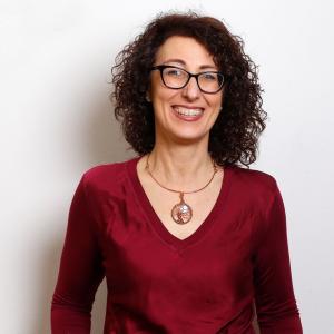 Mara Carraro