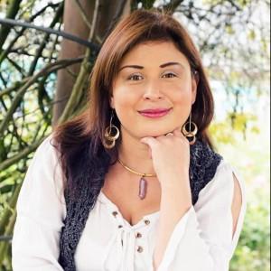 Luz Yeimy Molina