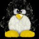 Yepoleb's avatar