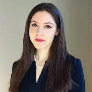 Olivia Dufour