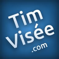 Tim Visee