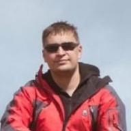 AYamshanov
