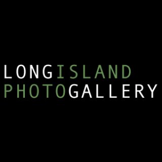 Long Island Photo Gallery