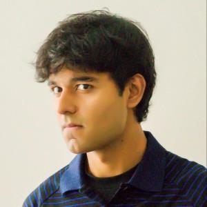 Sasidhar Pamganamamula's picture