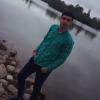 ir.parsa's Photo