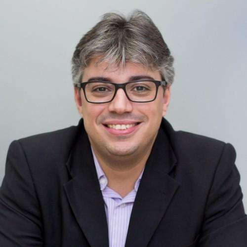 Jonathan Lamim