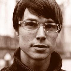 Arthur Smid (participant)