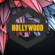 ItsHollywood