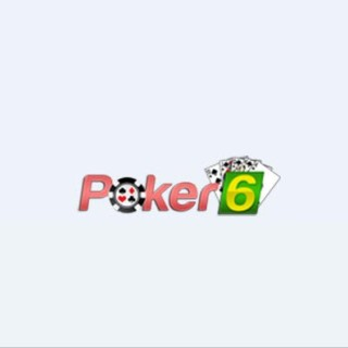 Dominopoker