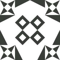 avatar for willardx