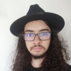 View JonathanScripter's Profile