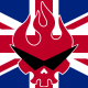 Alvi62's avatar