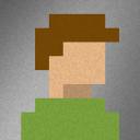 dieg0's gravatar image