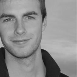 avatar for Gabriel Petitpont