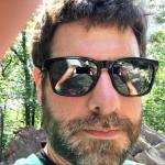 Ryan Schwoerer Avatar
