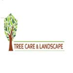 Tree Care Services & Landscape