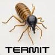 flytermit