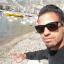 mini-profilo di Matteo Barzotti