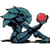 [IPS] Moemon Fire Red Reviv... - last post by Samus