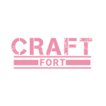 craft fort
