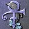 bluedelf