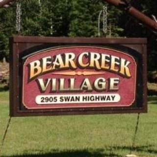 bearcreekvillagemt