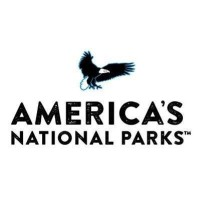 Avatar of America's National Parks