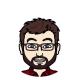 Paul Braham's avatar