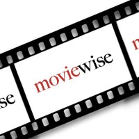 moviewise