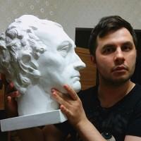 Andrey Elagin