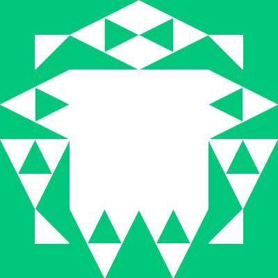 karansingh avatar
