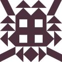 Immagine avatar per Ursula