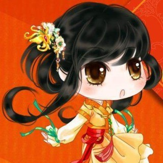 Tiểu Linh