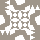 Profile picture of jinga roblox