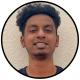 Jagadeash Surendran