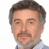 Robert Schreiber