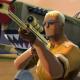 VivecBonechewer's avatar