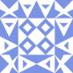 gravatar for mdahl3105