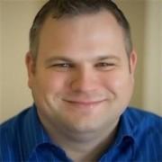 Matt Barger