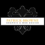 Patrick Browne