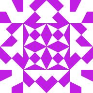 Zauberichter52