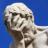 Florent Aide's avatar