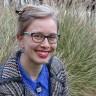 Avatar for Jojanneke Vanderveen