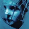 Xenoblade Chronicles 2 [Top... - ultimo messaggio da jello biafra 2