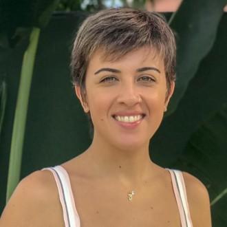 Yasmin Bitencourt