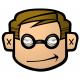HughBris's avatar