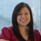 Photo of Tara Chozet