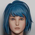 ShaneRPhillips's Avatar