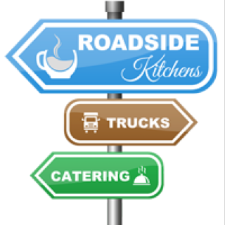 Roadside Kitchens