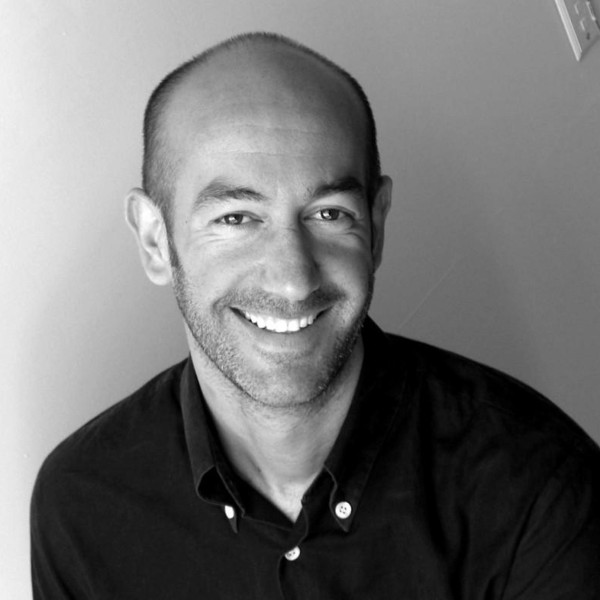 Jeffrey Edalatpour